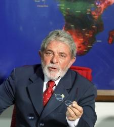 Lula_mapa.jpg