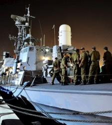 israel_flotilla.jpg
