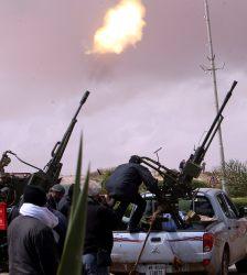 libia-ataques.jpg