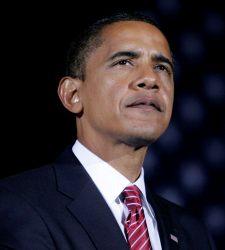 obama_mirando_cielo.jpg