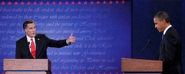 romney-obama-debate1.jpg