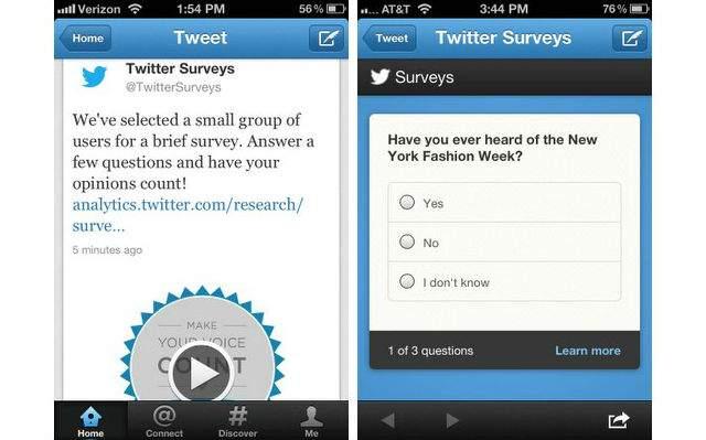 twitter-surveys.jpg