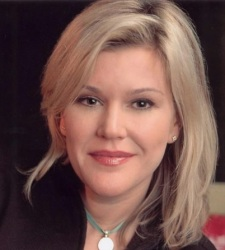 MeredithWhitney.JPG