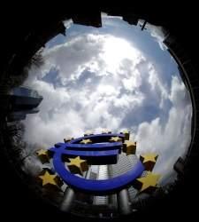 Euro-ojo.jpg