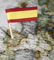espana-mapa.jpg