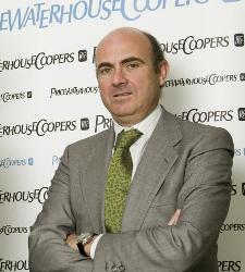 DeGuindos-Luis.JPG