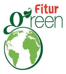 fitur_green.jpg