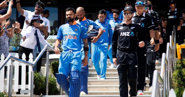 क्या भारत सेमीफाइनल खेले बिना भी फाइनल में पहुंच सकता है?
