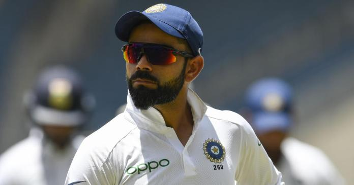 Ind vs WI: How Kohli moved ahead of Ganguly, Dhoni to become India's most successful Test skipper