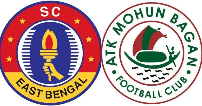 ISL, East Bengal vs ATK Mohun Bagan preview: A Kolkata derby on a different stage, but same old zest