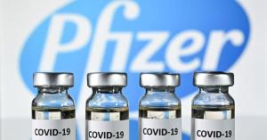 Pfizer will only supply Covid vaccine doses in India through government channels