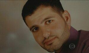 Palestino filho de brasileira faz greve de fome em cadeia na Cisjordânia