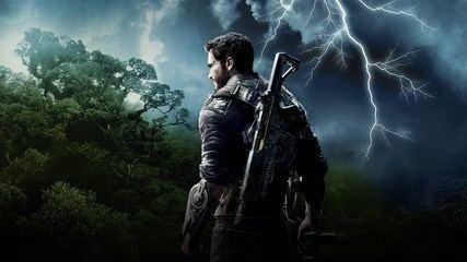 Jogos grátis em dezembro: veja lista com games para PlayStation e Xbox