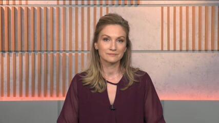 Ana Flor fala sobre negociação de vacinas do Brasil com a Índia
