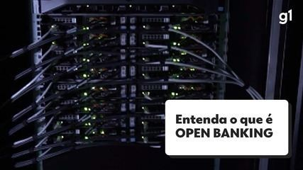 Understand what Open Banking is