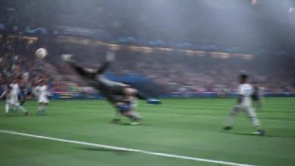 FIFA 22: see the official trailer