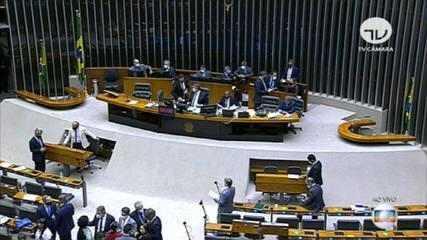 Income tax reform should generate losses of R$22 billion a year, say finance secretaries