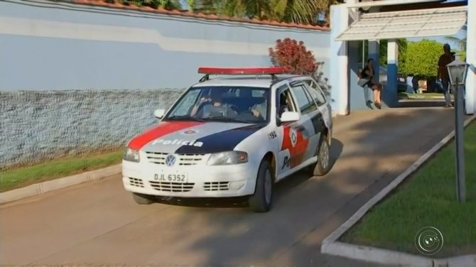 Policial militar é encontrado morto dentro de motel em Tatuí