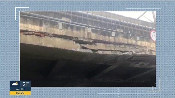 Corpo de juíza morta em acidente com concreto em viaduto será sepultado nesta terça em SP