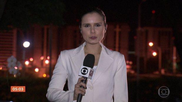 Cármen Lúcia suspende posse de Cristiane Brasil para o Ministério do Trabalho