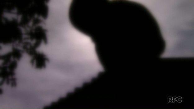 Pai de menina estuprada diz que nunca desconfiou da ex-mulher