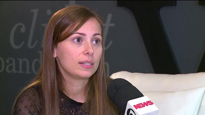 Pediatra é agredida por pais de criança em hospital do RJ