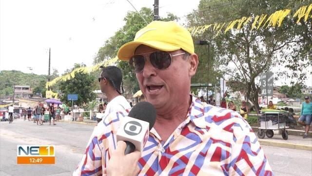 MPPE investiga prefeito de Camaragibe por suspeita de improbidade e peculato