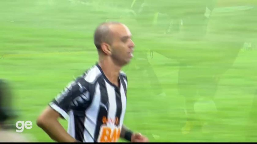 See 10 goals from Diego Tardelli