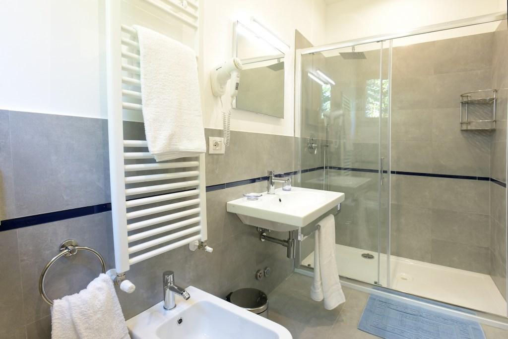bagno-lavanda2