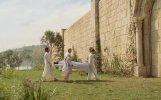 Globo exibe o filme Nosso Lar no Supercine