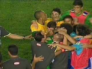 502bdf078d Seleção Brasileira Sub-20 – ICFUT