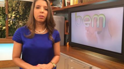VIDEO: Allergist Talks About Diagnosis of Food Allergy and Intolerance