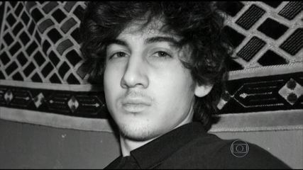 New phase of the trial of one of those responsible for the attack in the Boston Marathon begins