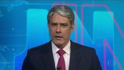 STJ libera nomeação de Sérgio Camargo para presidir Fundação Palmares