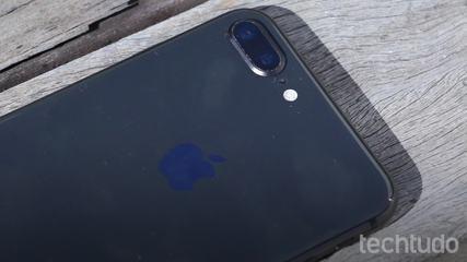 Quatro coisas que você nunca deve fazer com o seu iPhone