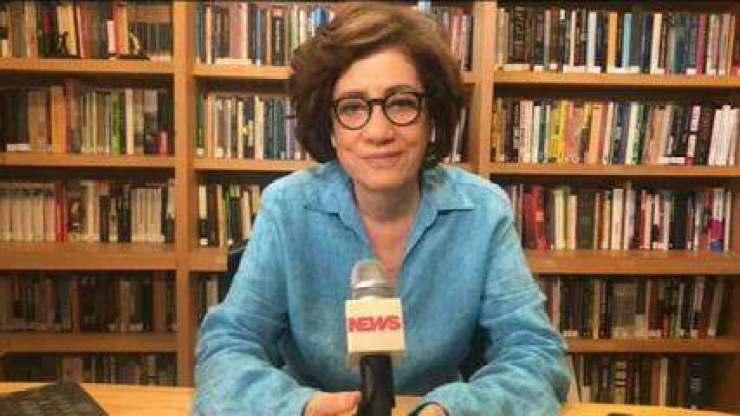 Miriam Leitão: Eduardo Paes terá que atender à vocação da economia criativa