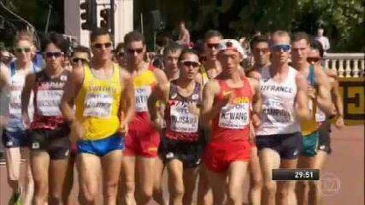'Enciclopíadas': conheça histórias e curiosidades sobre o atletismo