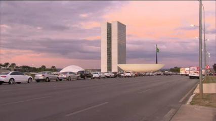 Understand how the political crisis affects the Brazilian economy