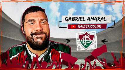 """Voice of the Fans - Gabriel Amaral: """"2 points lost and Samuel Xavier's bad game"""""""