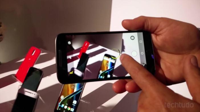 Moto G4, G4 Plus e G4 Play: saiba preço, especificações e outros detalhes
