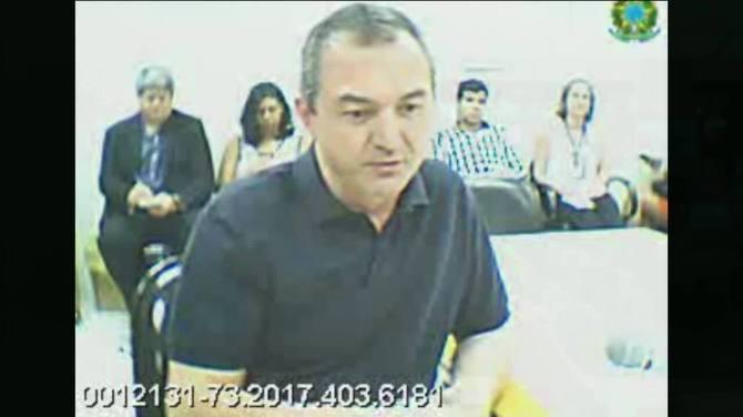 Relatório final da PF incrimina Wesley Batista por lucro indevido no mercado financeiro