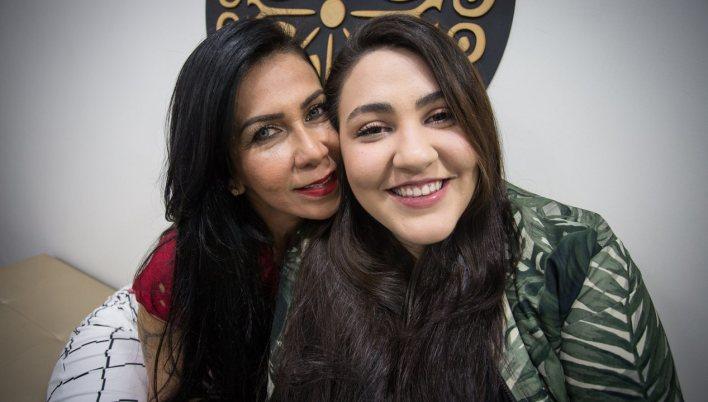 20 anos do caso Gerson Brenner: ex-mulher e filha falam do acidente