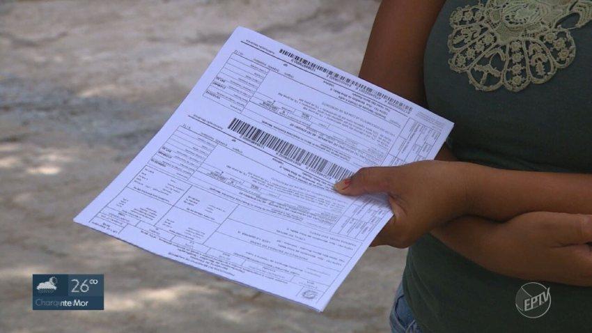 Prefeitura atualizou cadastros de 18 mil imóveis, em Valinhos