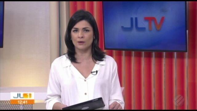 Justiça concede liminar que proíbe Celpa de realizar cobranças de pagamentos atrasados