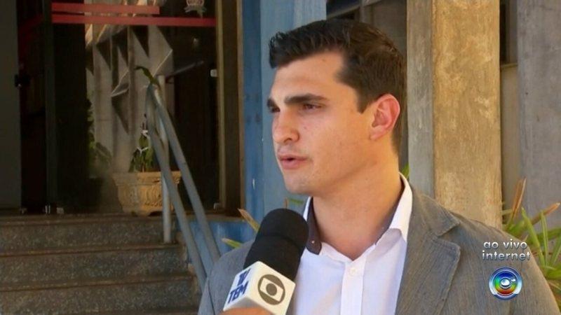 Homem morre por dengue em Rio Preto e família acusa negligência