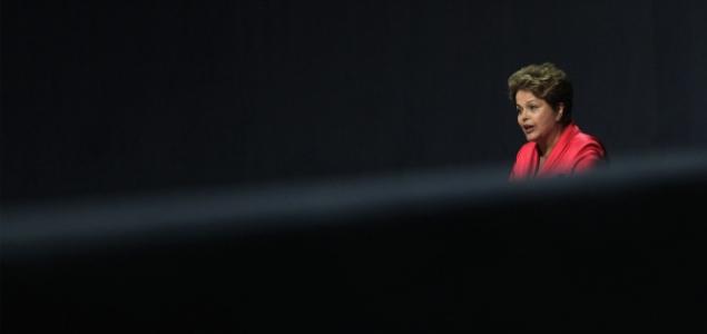 Dilma-Rousseff-aislada-635-reuters.jpg