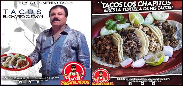 TacosChapos_635.jpg
