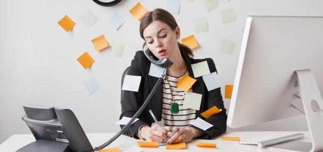 Resultado de imagen para Trucos para aumentar tu productividad