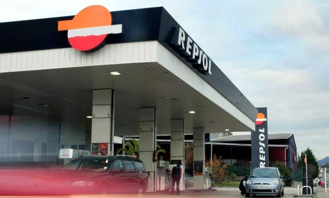 repsol-gasolinera.jpg