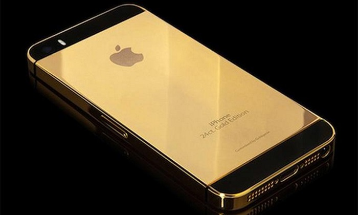 iphone-oro.jpg